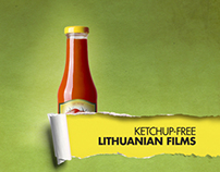 Lithuanian Films trailer