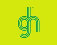 Greenhousing