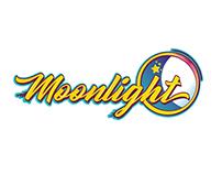 Moonlight | Diseño y comunicación de marca