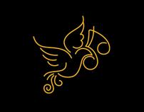 The Zade Foundation Logo