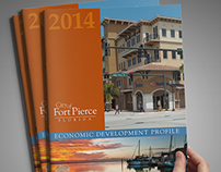 Economic Development Profile of Fort Pierce Design