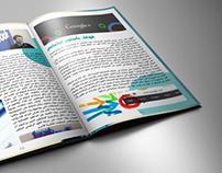 مجلة ثانوية الإمام مالك