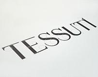 Rebrand Tessuti