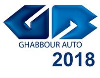 GB 2018