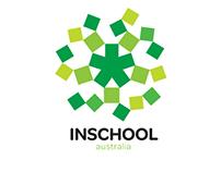 Inschool