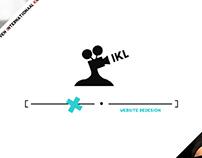 IKL 2016 Redesign