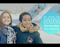 IM // Montevideo del Mañana