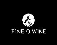 Fine O Wine-Organic and Biodynamic Wines of New Zealand