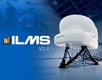 ILMS v2.0 (2018-2020)