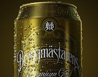 Bryggmästaren Premium Gold