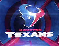 CW39 KIAH NEWSFIX HOUSTON: HBN The Houston Texans