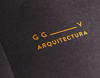 GGV ARQUITECTURA
