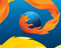 Firefox Browser - Campaigns