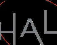 Hal's Bar & Grill & Bottle Shop