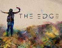 The Edge Intro