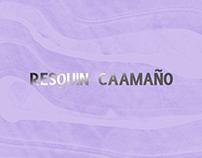 Resquin Caamaño®