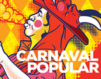 CARNAVAL POP-ULAR