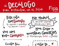 Fisio Zaragoza