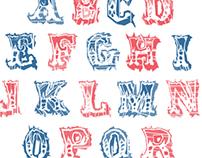 Type Work