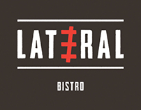 Lateral - Bistro