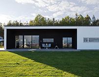 House, Jönköping