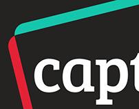 Captr App