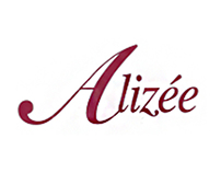 E-commerce - Sexshop Alizée