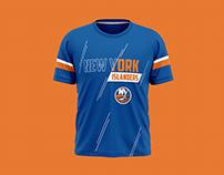 NYI T-Shirt Design