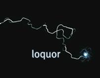 Loquor