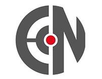Logo Design (Employment News)