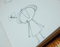 Mini_Sketchbook