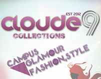 Cloude 9 Collections