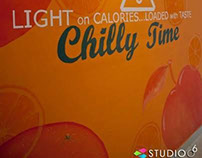 chilly time  juice shop