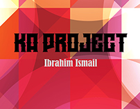 KA Project for DPH - Digital Photography