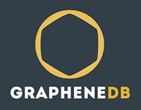 GrapheneDB