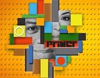 Alumni Magazine - Primer Concepts