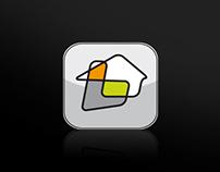 Logo Overkiz-Universal Homecontrol