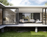 The Rita Villa