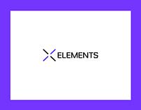 XELEMENS - modern store