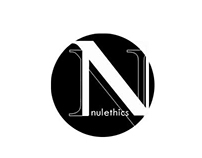 Nulethics Branding