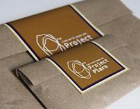 Project Plarn Brand