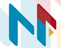 Logo Negocios en Perú