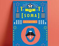 Sistema de identidad -Soma