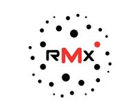 Escúchate RMX