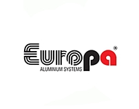 Europa | Digital services, social media, newsletter