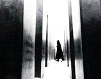 Holocaust Denkmahl 2013