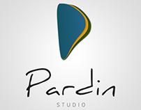 Pardin Studio