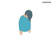 Loop Animations