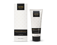Nerd Skincare - Miraculous Brightening Set