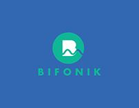 Bifonik Branding